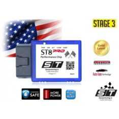 ACURA Performance Chip & ECU Tuning - 100% Results Guaranteed !